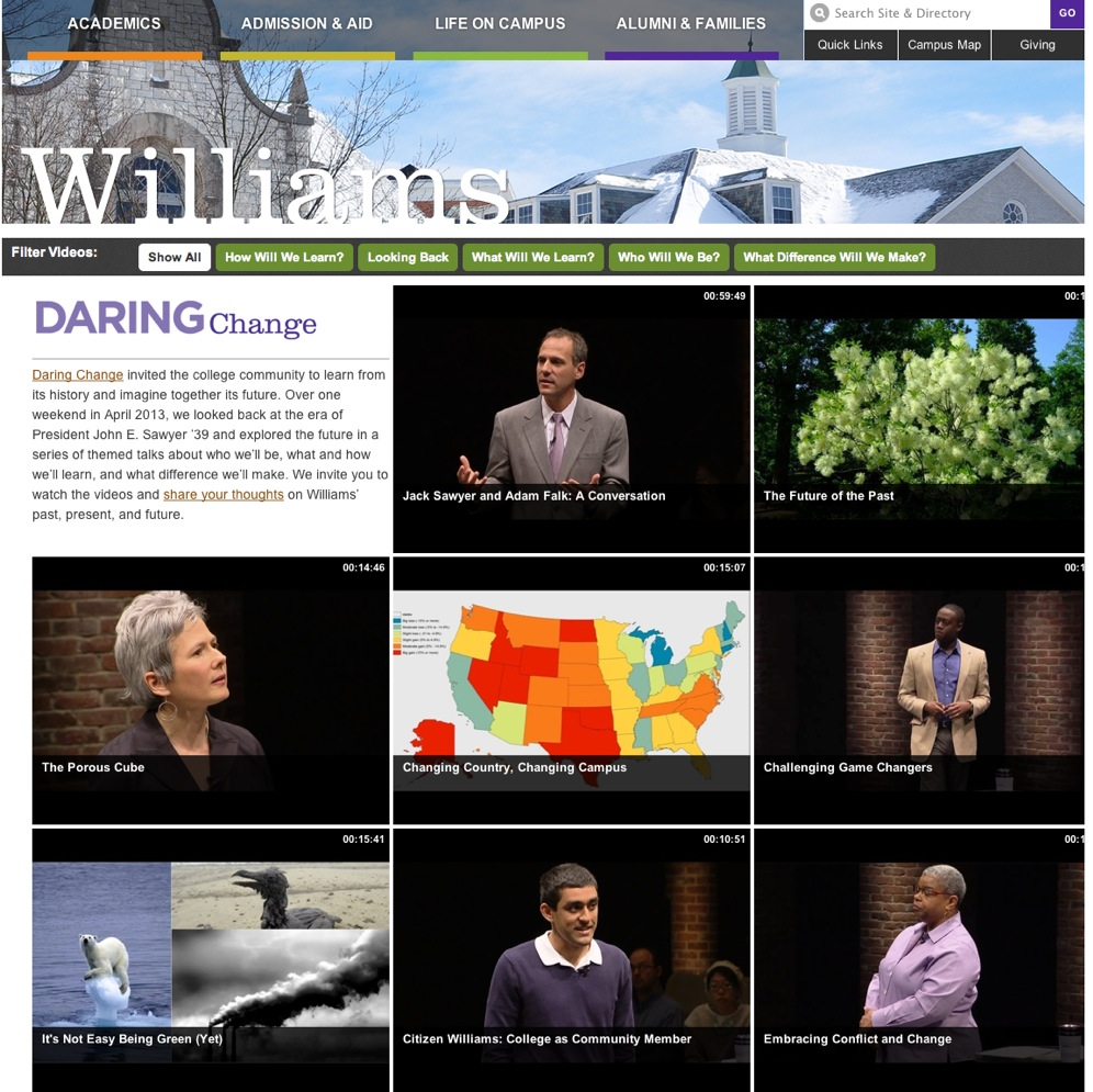 Daring Change | Williams College.jpg