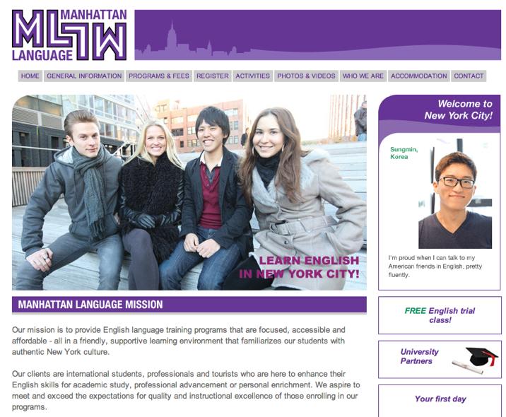 Manhattan Language_ American English Programs in New York City-1.jpg