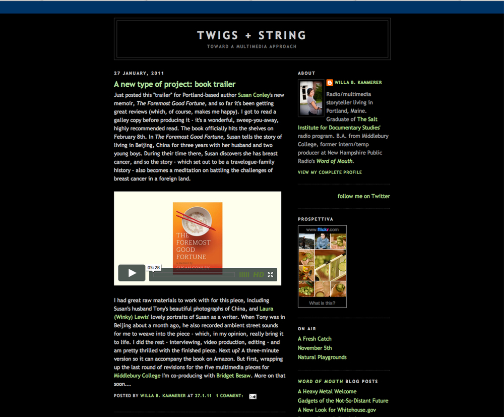 twigs + string.jpg