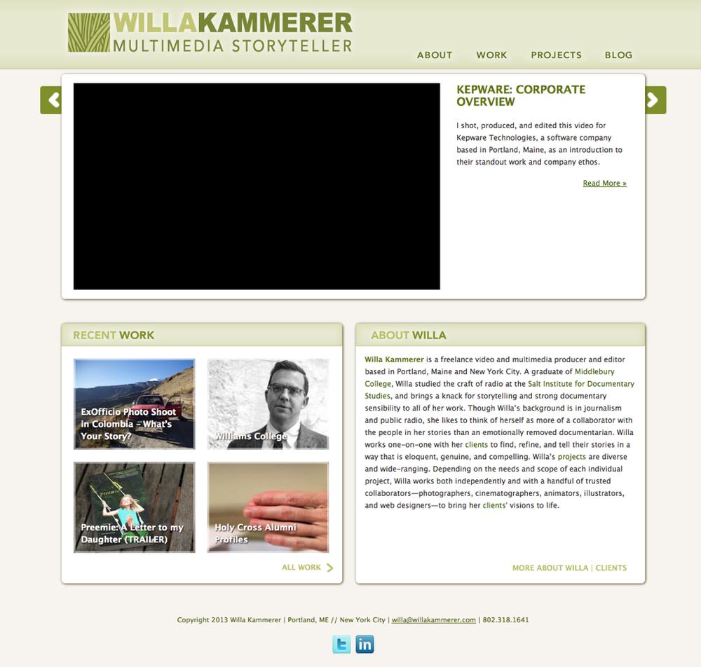 Willa Kammerer|Multimedia Storyteller.jpg