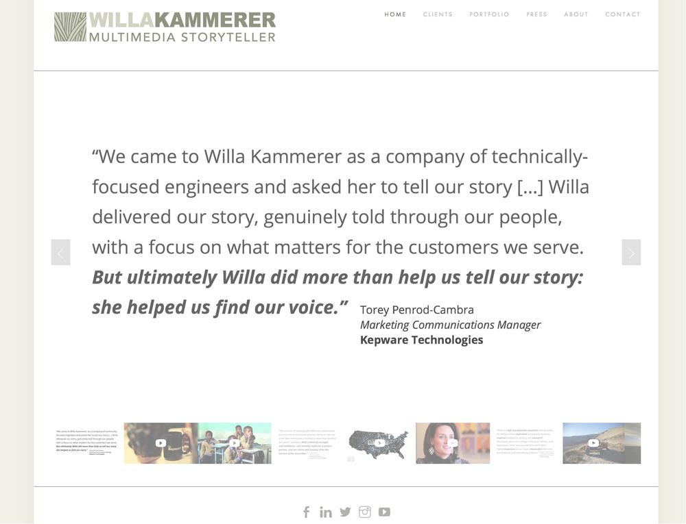 WK | Multimedia Storyteller.jpg