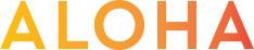 hi-res-logo-9919f65ebea126b057805914450ebe96.jpg