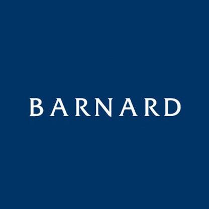 barnard-college_416x416.jpg