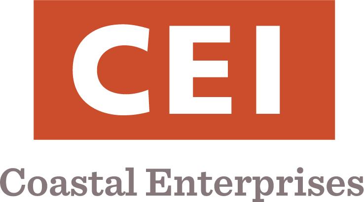 CEI-BadgeName_RGB.jpg
