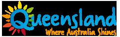 queensland-logo-24.png