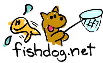 fishdog.net