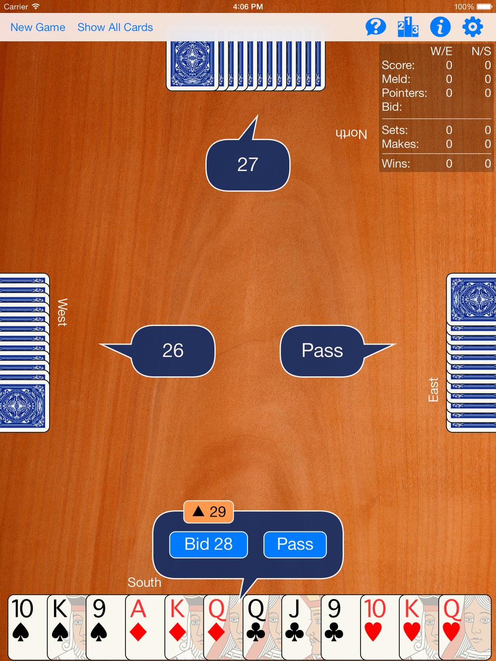 iOS Simulator Screen shot Oct 5, 2013, 4.06.43 PM.png