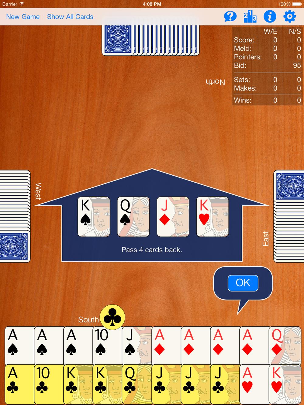 iOS Simulator Screen shot Oct 5, 2013, 4.08.43 PM.png