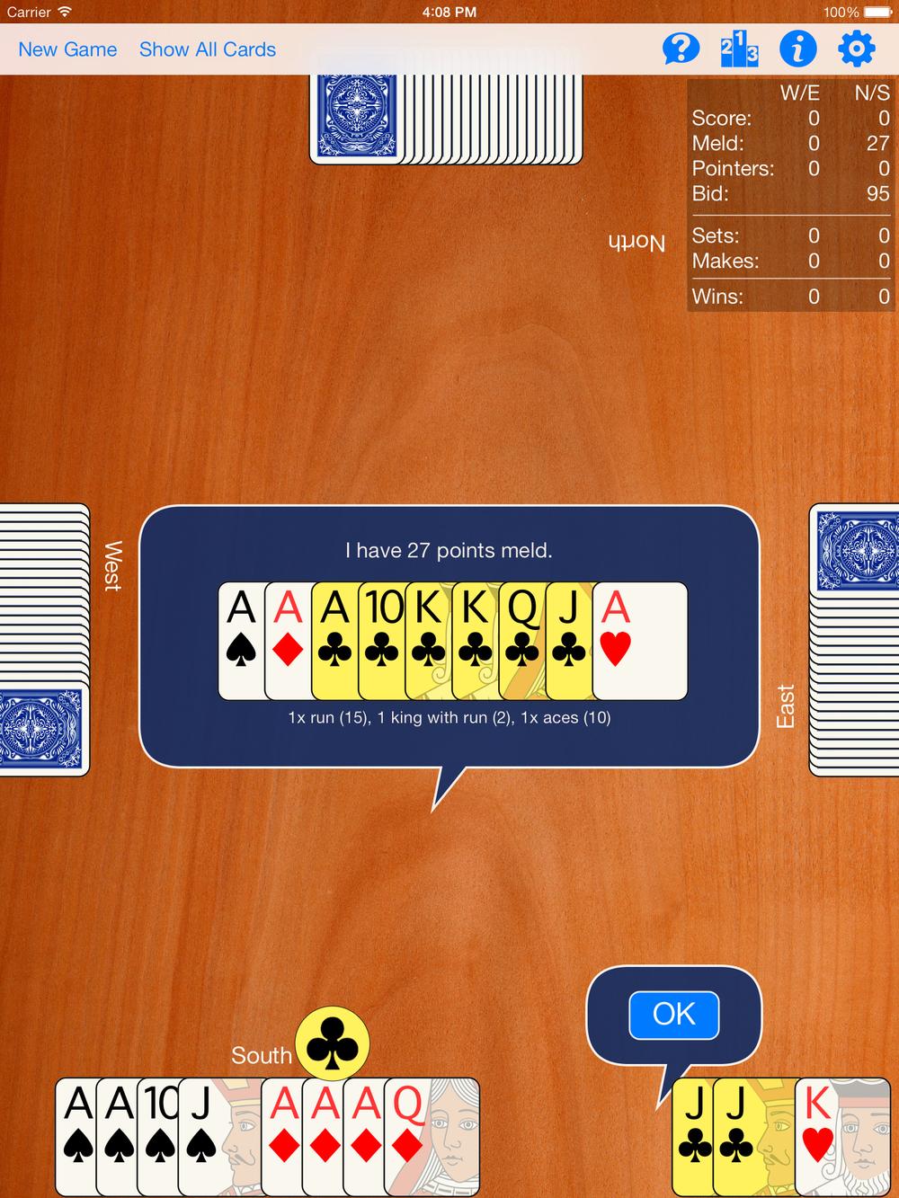 iOS Simulator Screen shot Oct 5, 2013, 4.08.49 PM.png