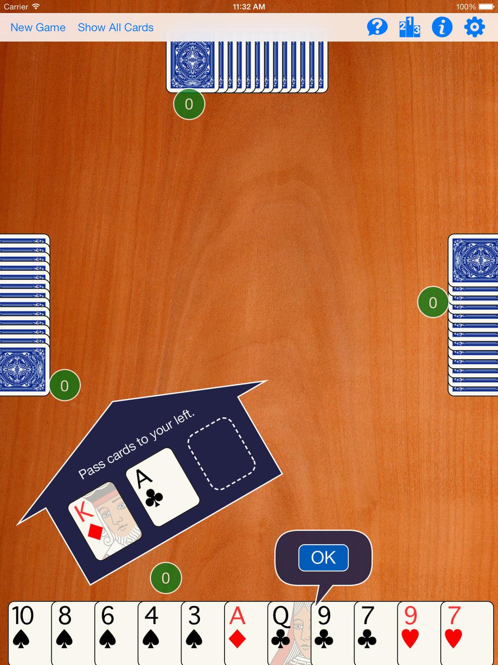 iOS Simulator Screen shot Sep 17, 2013 11.32.29 AM.png
