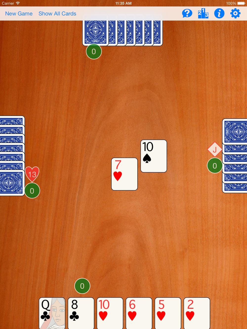 iOS Simulator Screen shot Sep 17, 2013 11.35.46 AM.png