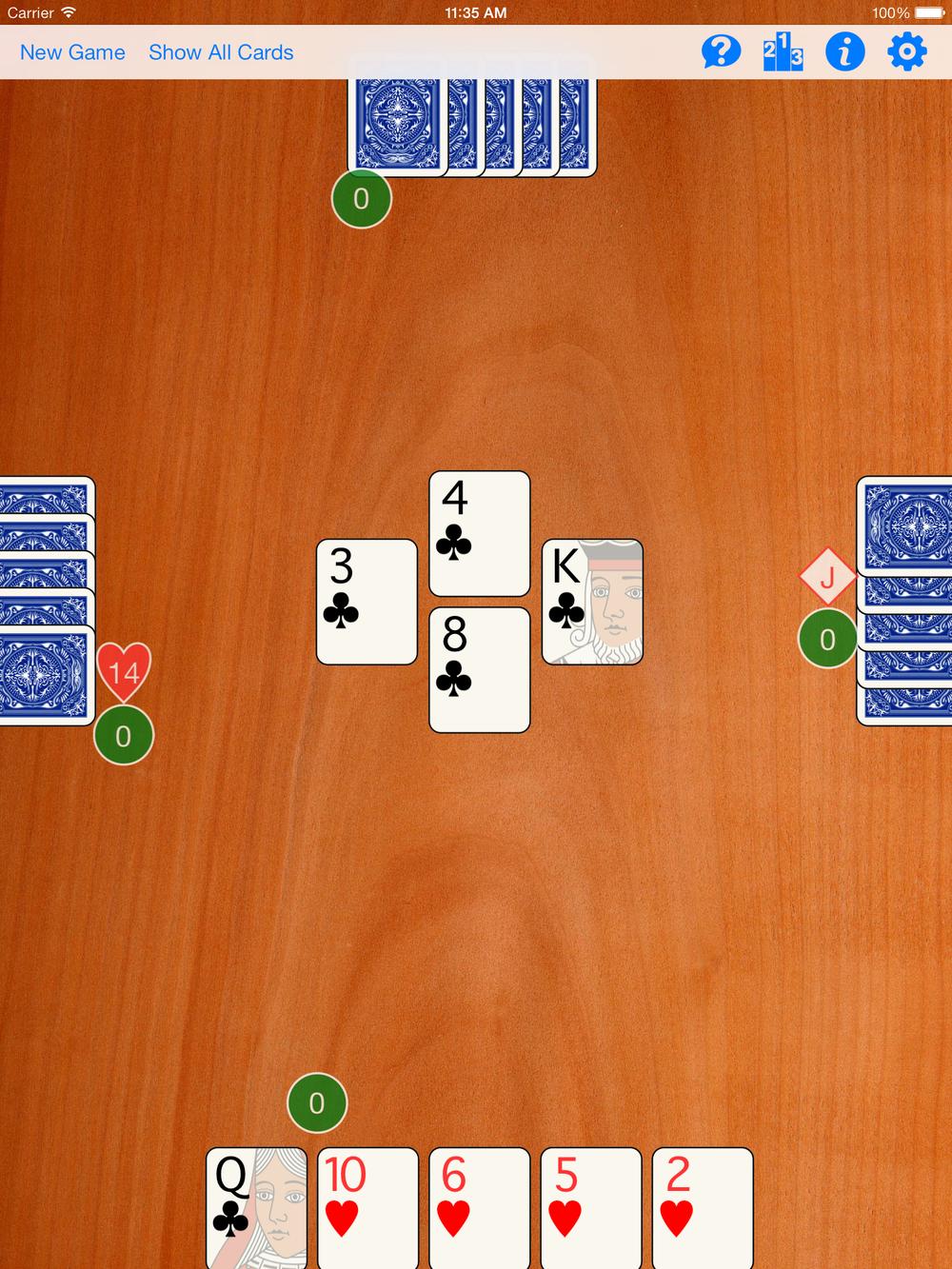 iOS Simulator Screen shot Sep 17, 2013 11.35.52 AM.png
