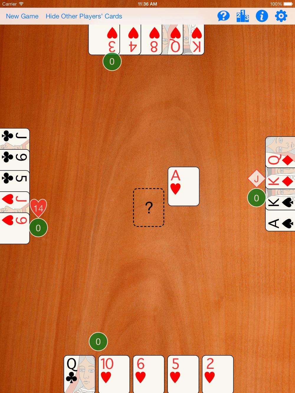 iOS Simulator Screen shot Sep 17, 2013 11.36.39 AM.png