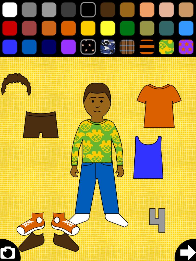 iOS Simulator Screen shot May 9, 2013 9.45.35 PM.png