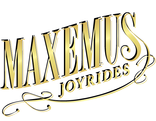 Maxemus Joyrides | Seattle Party Bus For Hire