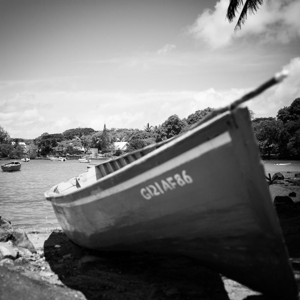 20150210 - Mauritius Village (1500) -5.jpg