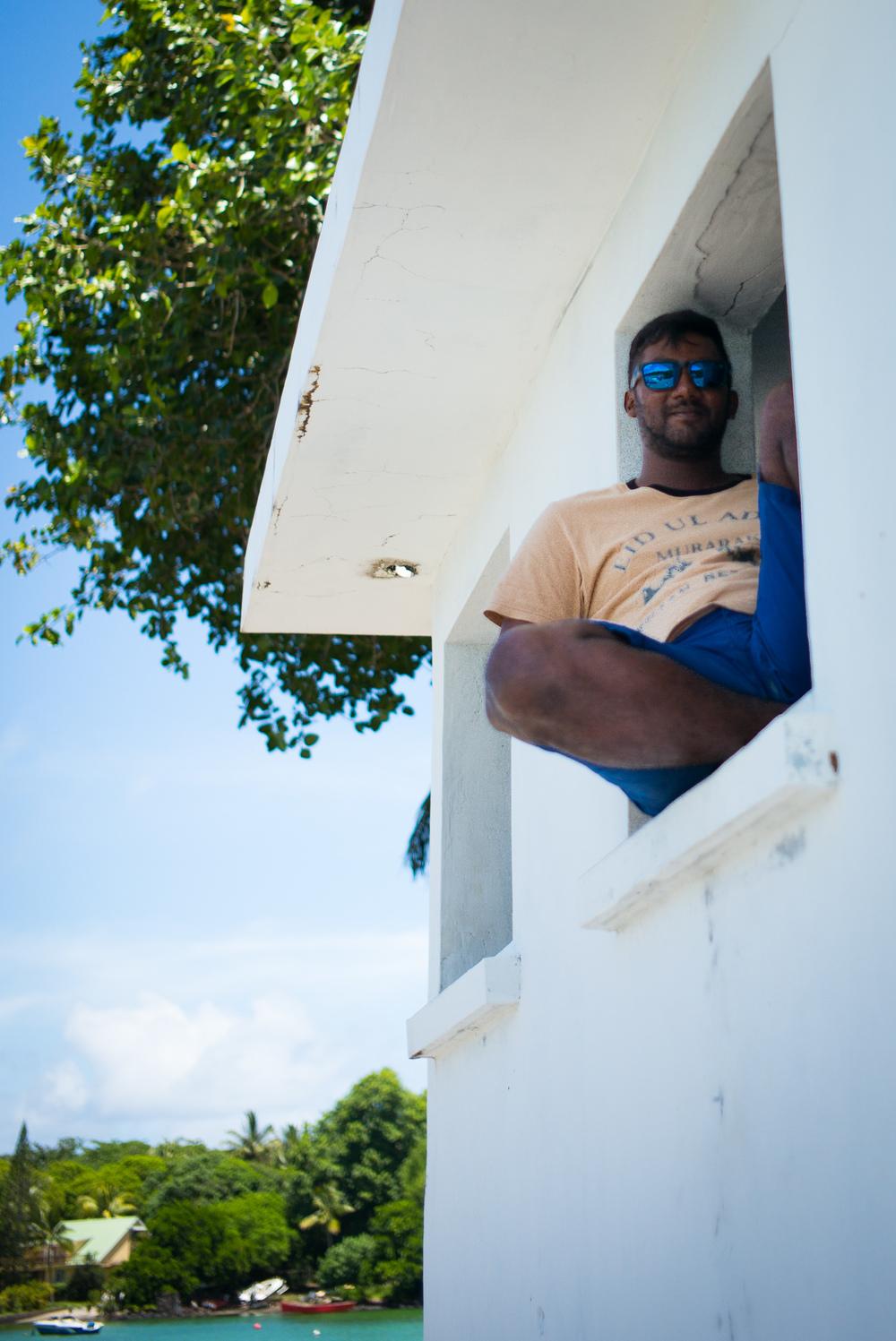 20150210 - Mauritius Village (1500) -11.jpg
