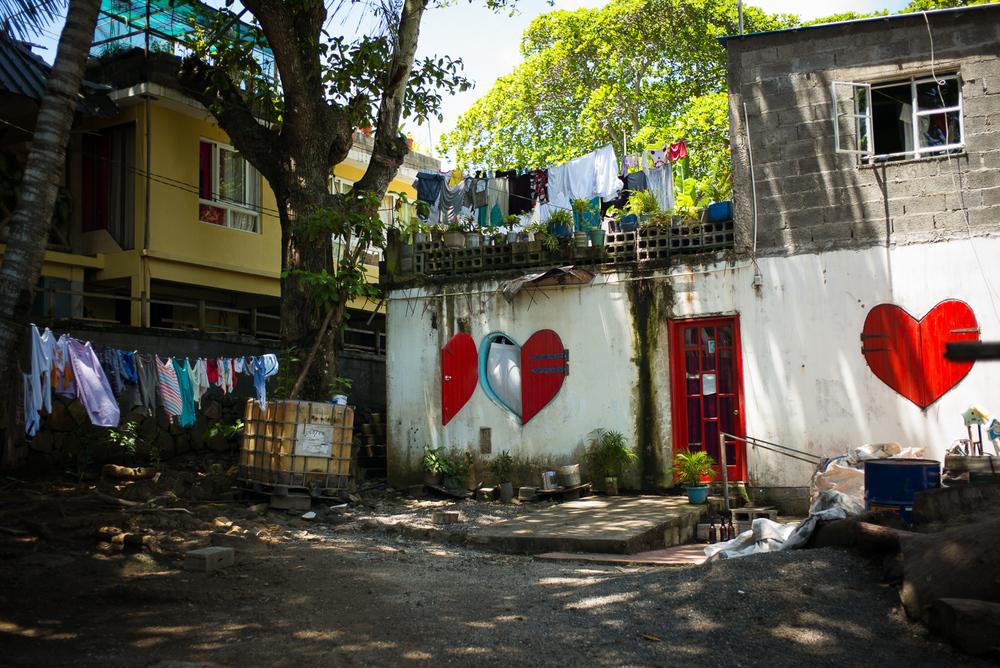 20150210 - Mauritius Village (1500) -14.jpg