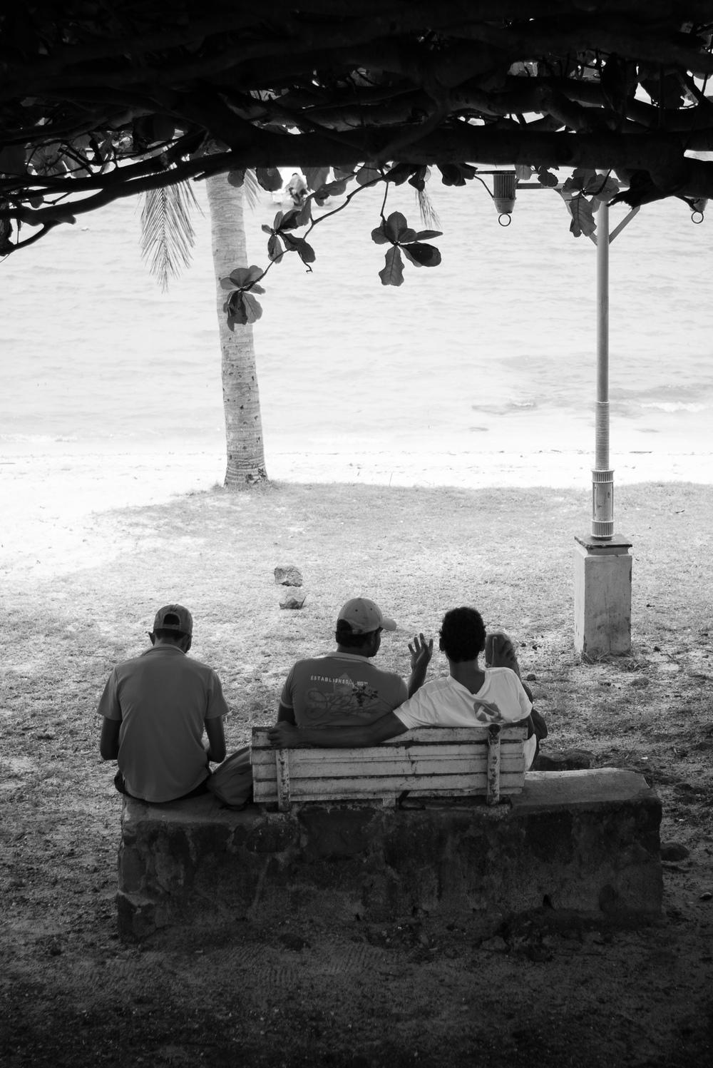 20150211 - Mauritius Village (1500) -22.jpg