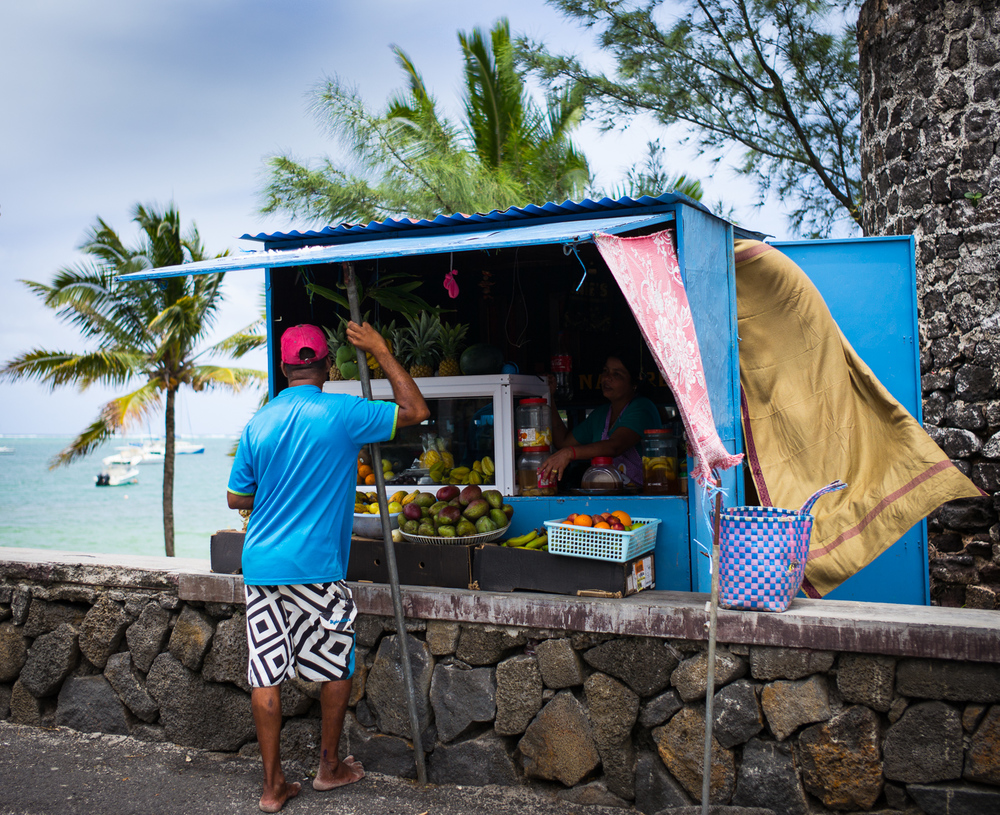 20150211 - Mauritius Village (1500) -24.jpg