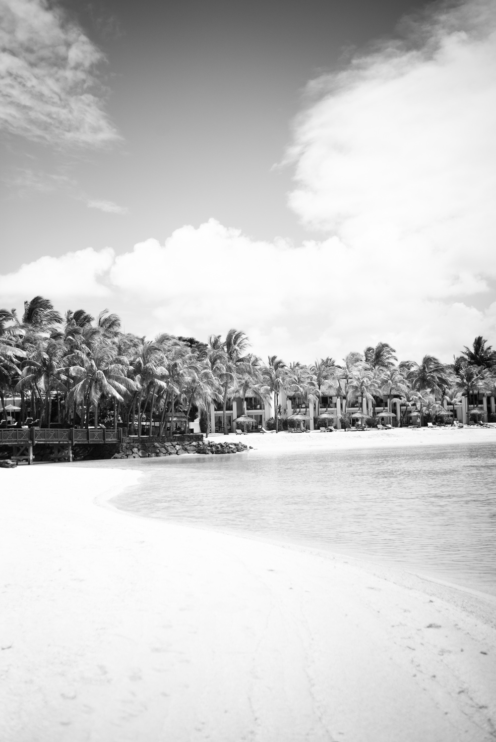 20150211 - Mauritius Village (1500) -28.jpg