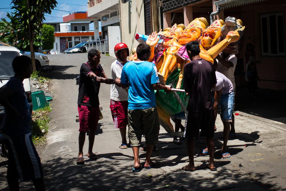 20150212 - Mauritius Village (1500) -39.jpg