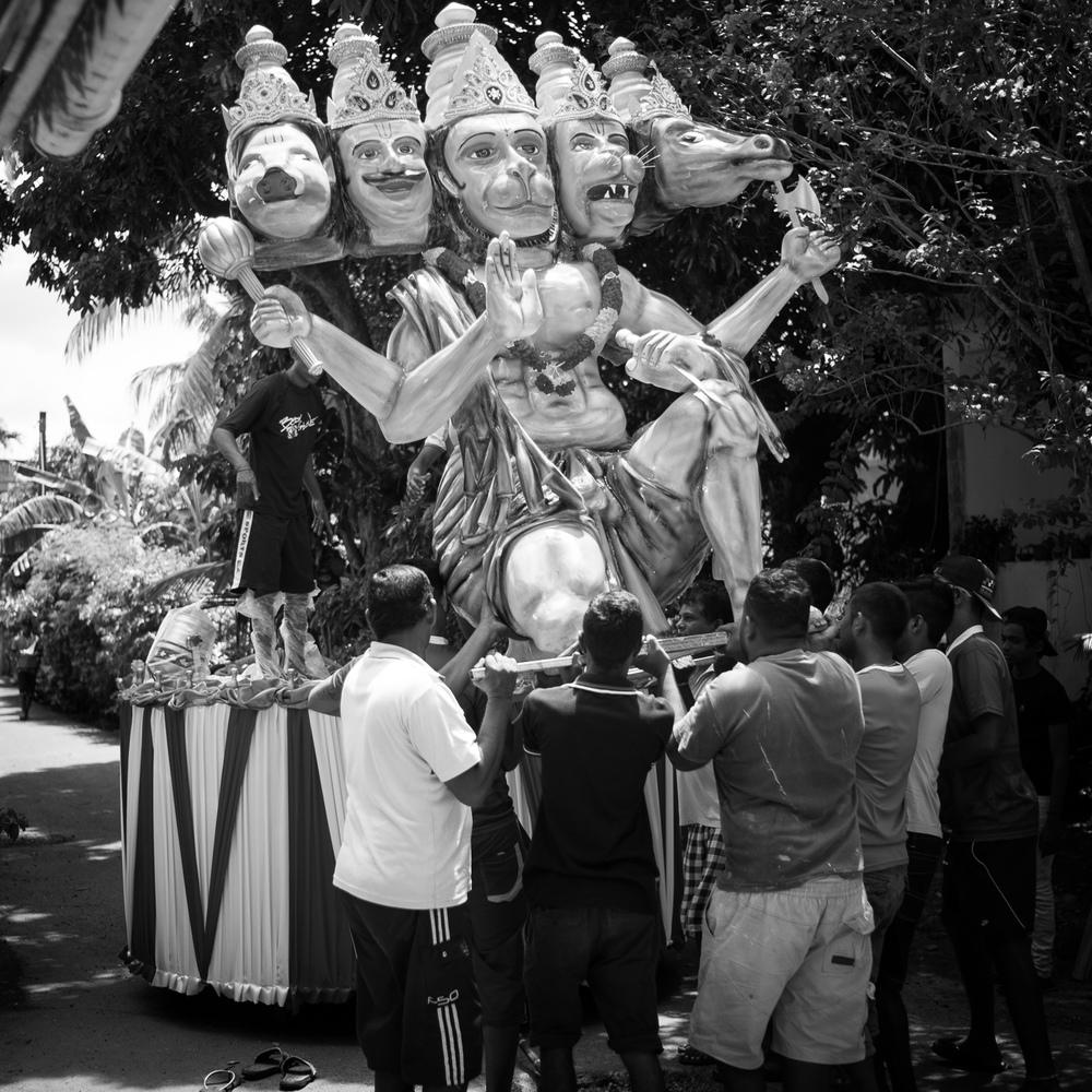 20150212 - Mauritius Village (1500) -44.jpg