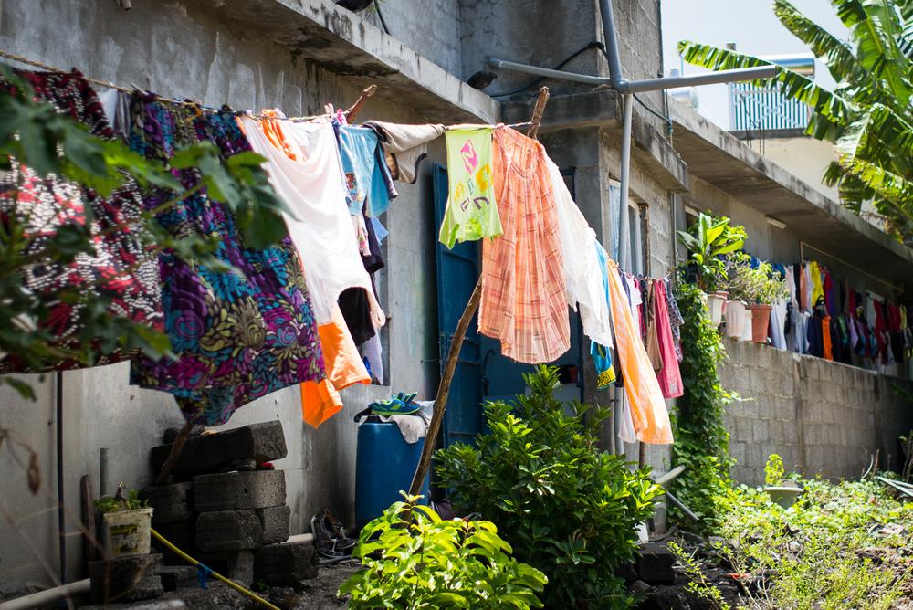 20150214 - Mauritius Village (1500) -62.jpg