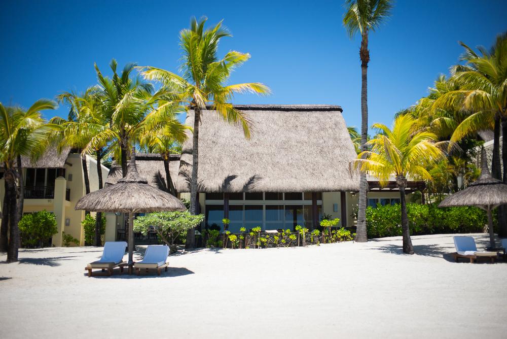 20150215 - Mauritius Village (1500) -73.jpg