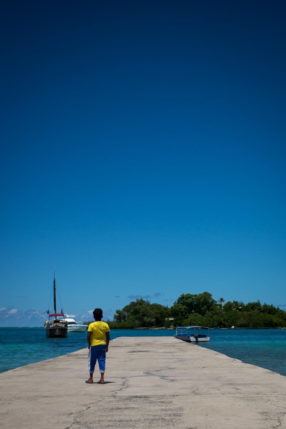 20150216 - Mauritius Village (1500) -88.jpg