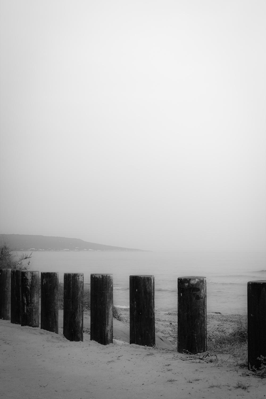 20120426 - Best Shots (1500) -15.jpg