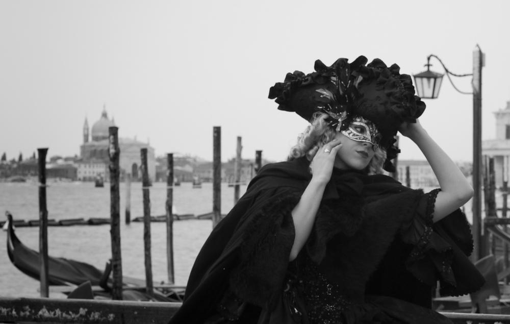 20130222 - Venice (1500) -11.jpg