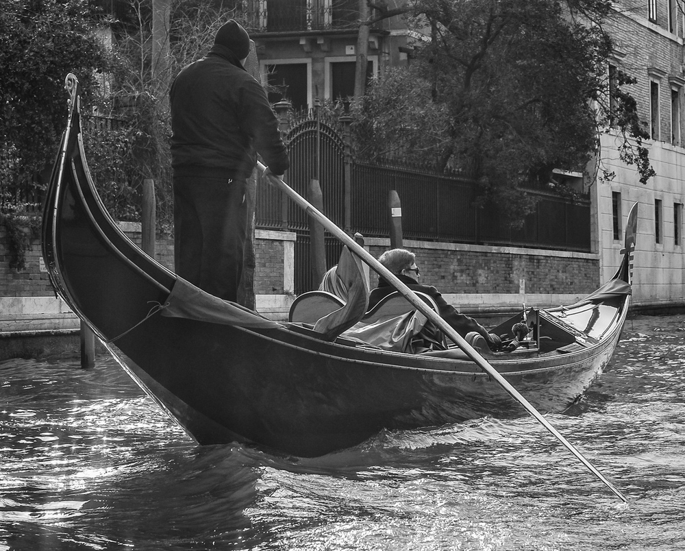 20130223 - Venice (1500) -29.jpg