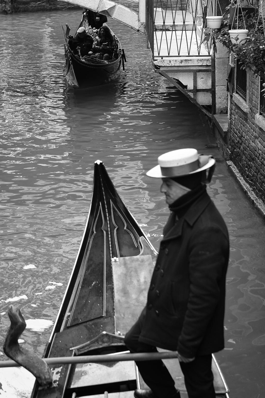 20130223 - Venice (1500) -36.jpg