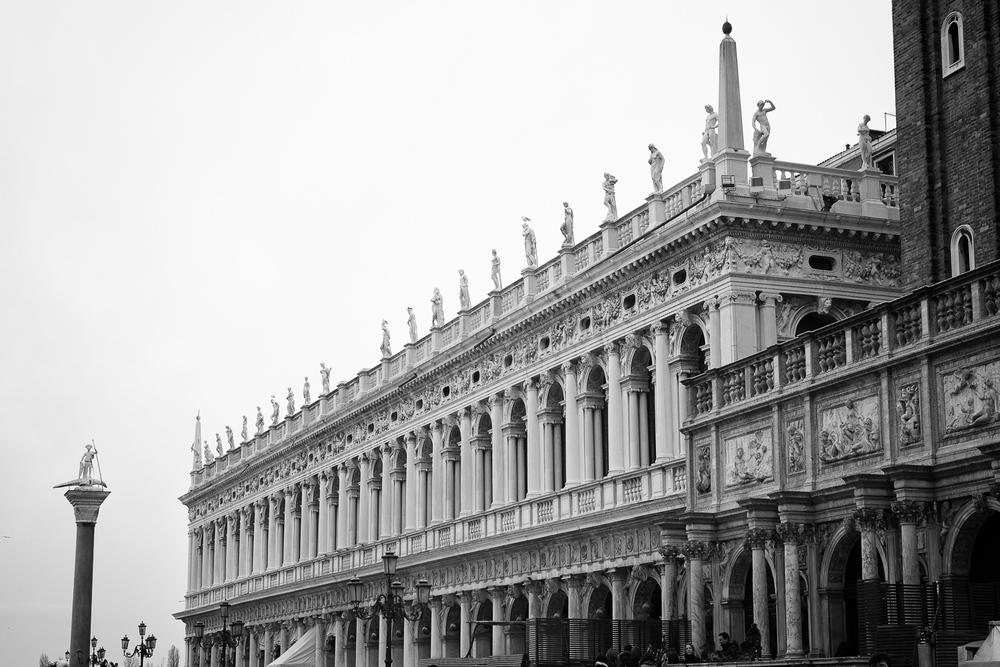 20130223 - Venice (1500) -43.jpg