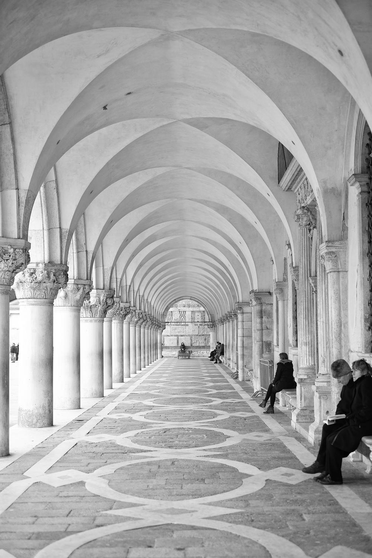 20130223 - Venice (1500) -44.jpg