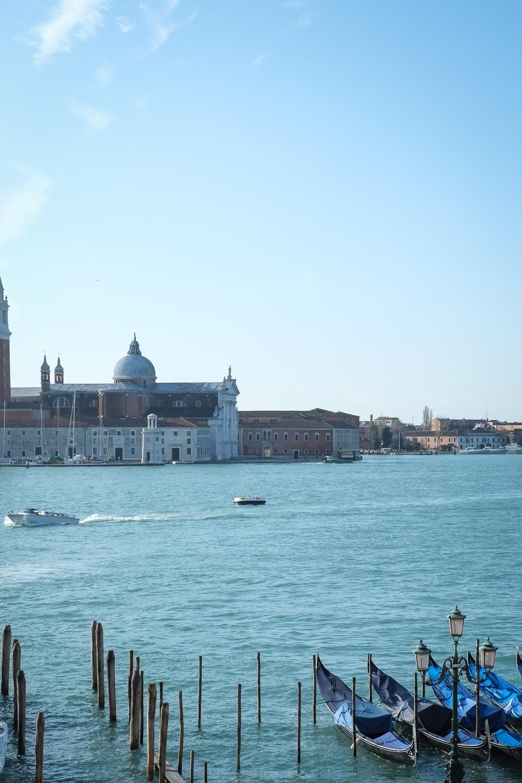 20130224 - Venice (1500) -46.jpg