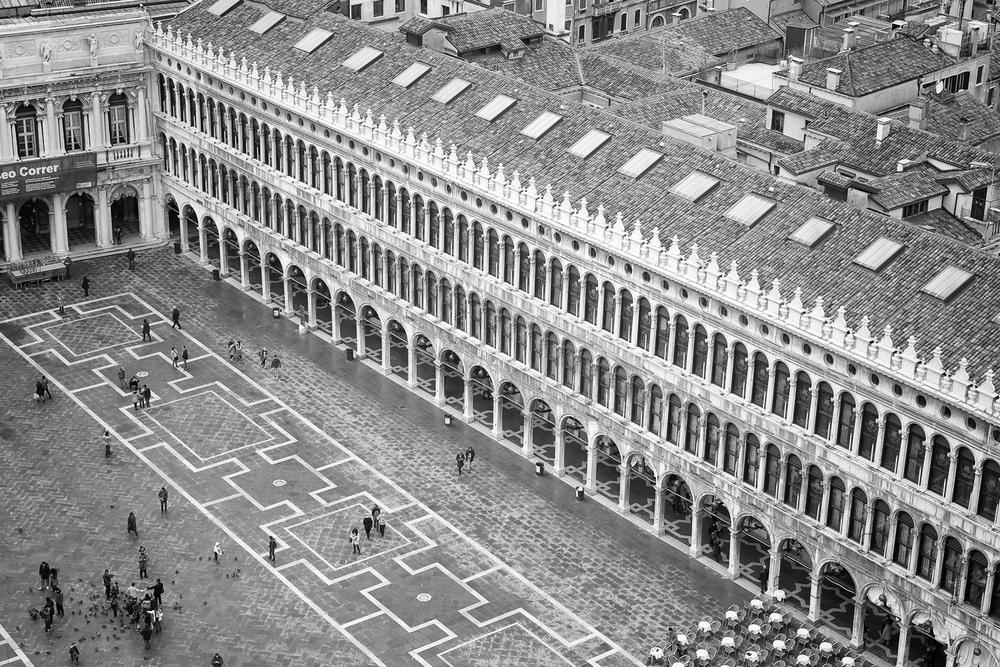 20130224 - Venice (1500) -49.jpg