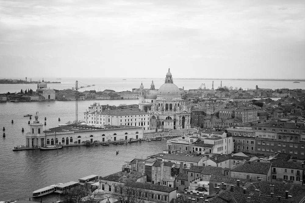 20130224 - Venice (1500) -50.jpg