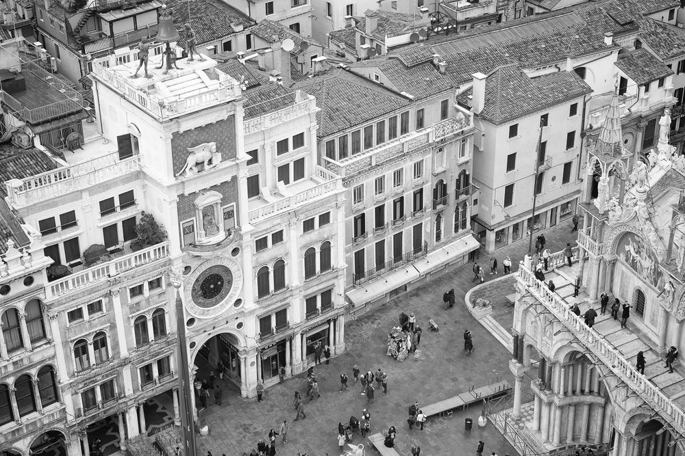 20130224 - Venice (1500) -51.jpg