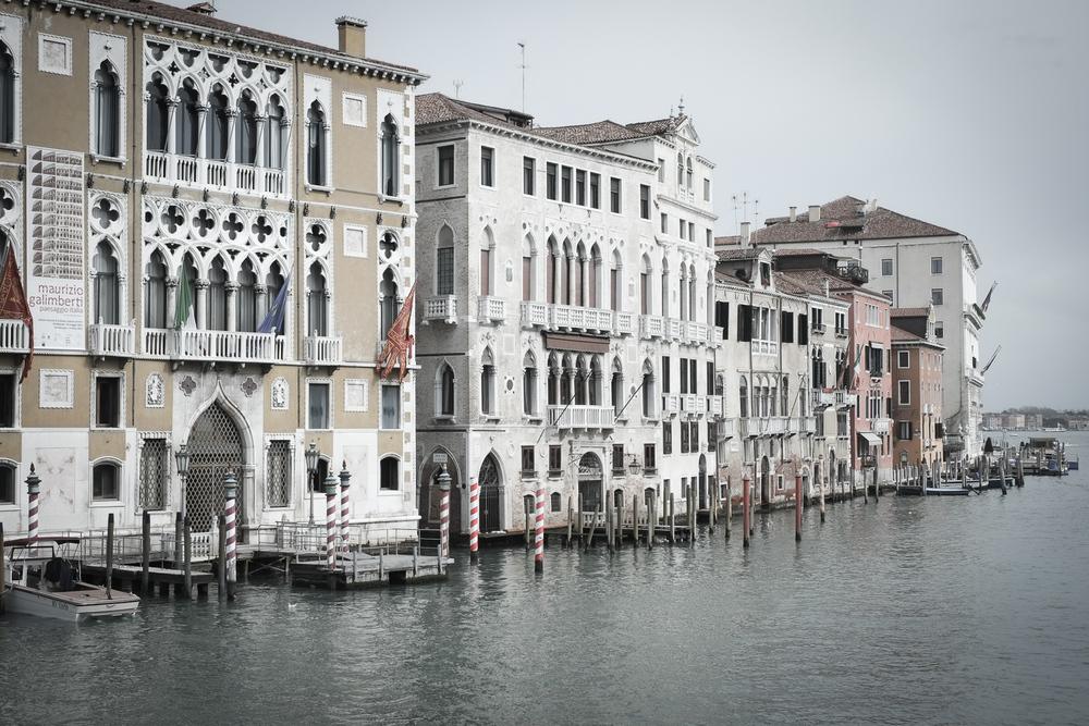 20130224 - Venice (1500) -54.jpg