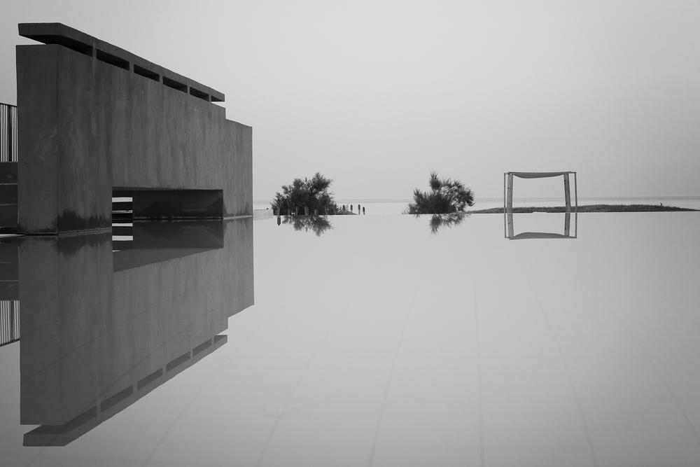 20120806 - Reflections (1500) -3.jpg
