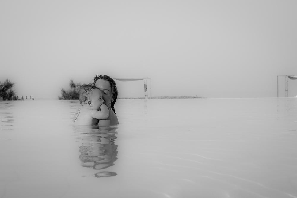 20120807 - Reflections (1500) -5.jpg