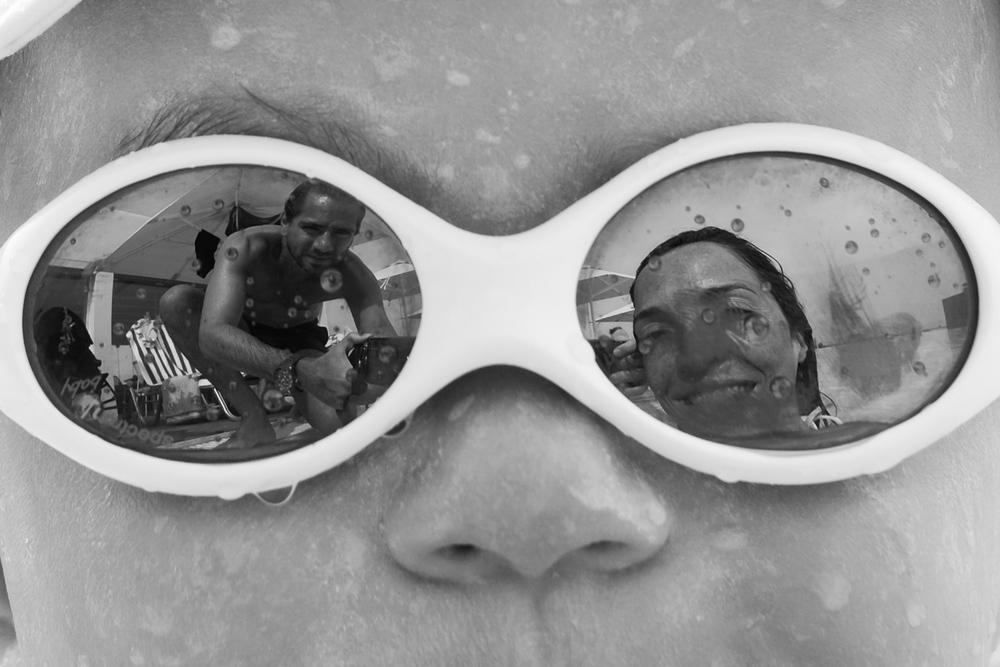 20120810 - Reflections (1500) -6.jpg