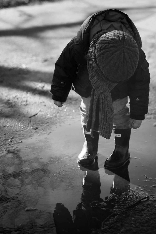 20140216 - Reflections (1500) -9.jpg