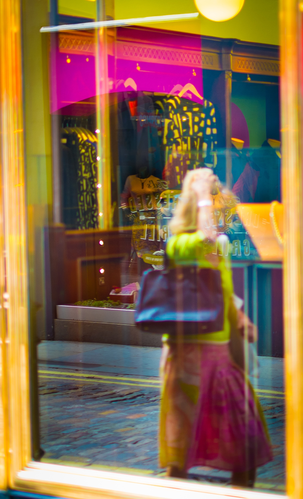 20140728 - Reflections (1500) -12.jpg