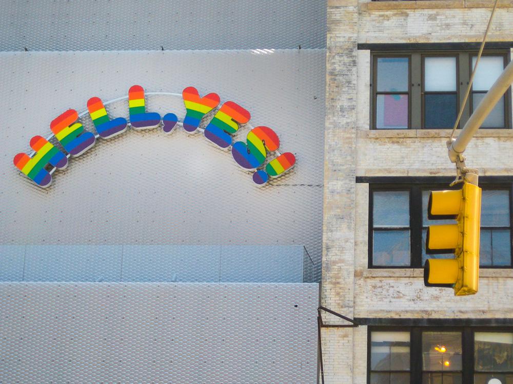 20100424 - NY Hell Yes (1500) -14.jpg