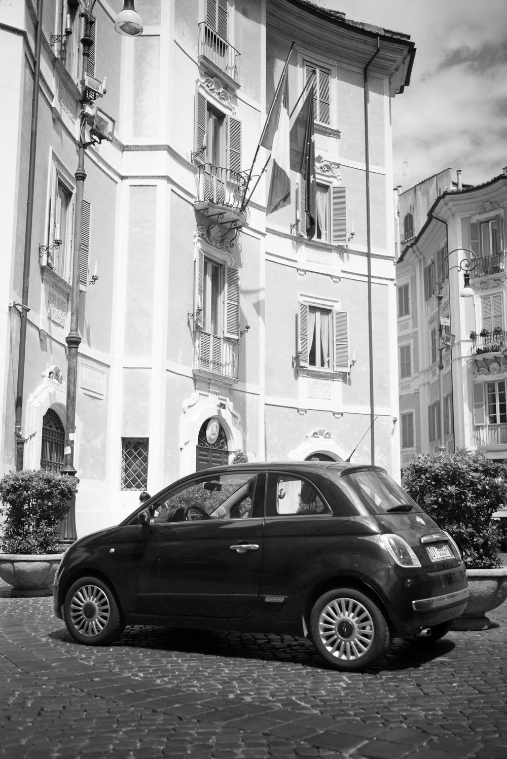 20150502 - Rome (1500) -28.jpg