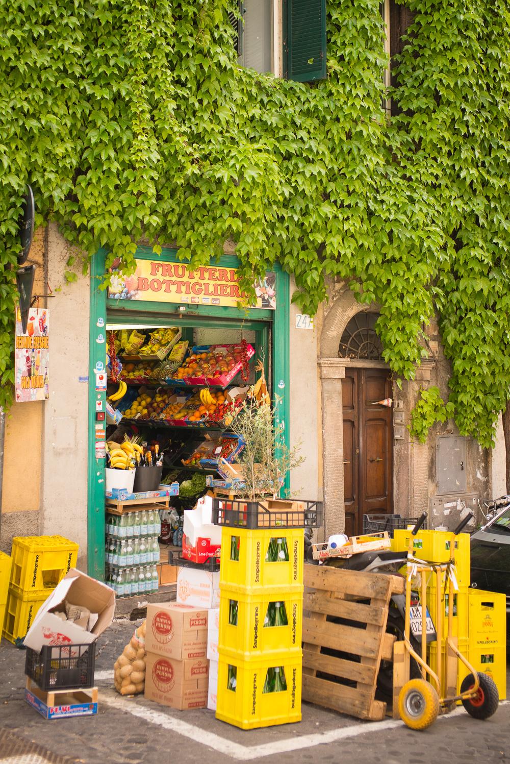 20150502 - Rome (1500) -43.jpg