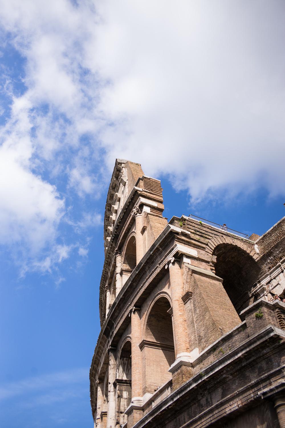 20150502 - Rome (1500) -49.jpg